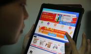Mua sắm online ở TP HCM đang thay đổi như thế nào?