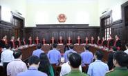 Giám đốc thẩm vụ tử tù Hồ Duy Hải: Điều tra viên thừa nhận sơ suất