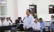 Nguyên chủ tịch Đà Nẵng: Tôi không có thực quyền