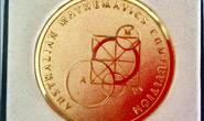 Điều gì khiến Olympic toán học Úc hấp dẫn các tài năng trẻ Việt Nam?