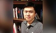 Cái chết bí ẩn của nhà nghiên cứu virus SARS-CoV-2 gốc Trung Quốc của ĐH Mỹ