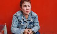 Băng giang hồ bảo kê ở vùng ven KCN Thạnh Phú: Loan Cá là ai?