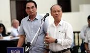 VKS đề nghị bác kháng cáo kêu oan của 2 nguyên chủ tịch Đà Nẵng và Vũ nhôm