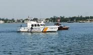 Huy động lực lượng tìm kiếm thanh niên nghi nhảy xuống biển tự tử