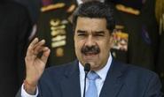 Venezuela: Phe đối lập ký hợp đồng gần 213 triệu USD lật đổ  Tổng thống Maduro?