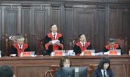 Phiên Giám đốc thẩm vụ án Hồ Duy Hải: Bác kháng nghị, giữ nguyên án tử hình