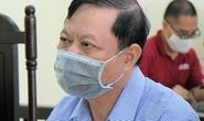 Che giấu nhận 260 triệu đồng, cựu trưởng Công an TP Thanh Hóa chỉ đạo lập khống 3 biên bản