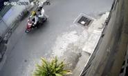 Xác minh người tung clip bắt cóc trẻ em ở quận 12 - TP HCM