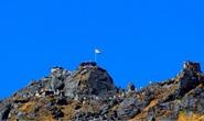 Ấn Độ - Trung Quốc và vụ đấm đá ở độ cao 4.260 m