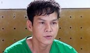 Màn kịch giả chết của người phụ nữ nhậu say bị trai trẻ hiếp dâm