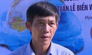 Phó chủ tịch huyện đánh bài ăn tiền ở Thanh Hóa bị khởi tố, bắt tạm giam 3 tháng