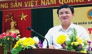 Bình Định có tân Chánh án Tòa án nhân dân tỉnh