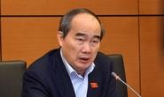 Bí thư Nguyễn Thiện Nhân: Xử lý nghiêm, quyết liệt vụ 200 người đập phá quán ốc