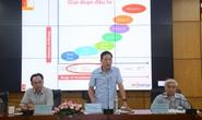 Trường ĐH Bách khoa Hà Nội thành lập quỹ đầu tư khởi nghiệp sáng tạo