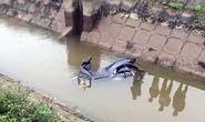 Bình Định: Một người đàn ông chết bất thường bên mương nước