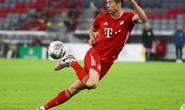 Giành vé dự chung kết DFB Pokal, Bayern Munich hướng tới cú ăn ba lịch sử