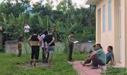 Tá hỏa phát hiện nam công nhân tử vong tại một trạm xá bỏ hoang