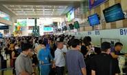 Đường bay quốc tế dự kiến mở lại như thế nào?