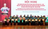 Hà Nội: Hàng ngàn sáng kiến làm lợi hàng chục tỉ đồng