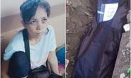 Philippines: Chờ xe buýt 5 ngày, người mẹ 4 con tử vong vì Covid-19