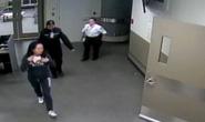 Tiết lộ gây sốc trong vụ bắt giữ giám đốc tài chính Huawei