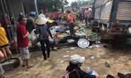 Phó Thủ tướng: Khẩn trương điều tra vụ tai nạn thảm khốc ở Đắk Nông