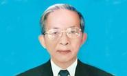 Bí thư Nguyễn Thiện Nhân làm Trưởng ban Lễ tang ông Trần Quốc Hương