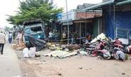 Tai nạn thảm khốc ở Đắk Nông: Đừng để mất bò mới lo làm chuồng!