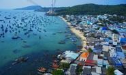Công ty nhà Johnathan Hạnh Nguyễn trúng thầu dự án hơn 6.800 tỉ đồng ở Phú Quốc