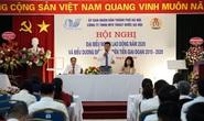Hà Nội: Cải thiện điều kiện làm việc cho công nhân