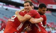 Bayern Munich quá mạnh, 99% giành ngôi vô địch Bundesliga