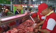 Sao lại bảo thịt heo đắt thì ăn thịt gà?!