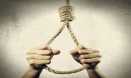 Nghi không trả được nợ, người phụ nữ treo cổ tự tử