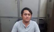 Nghi phạm sát hại nữ chủ quán cà phê ở Long An bị bắt tại TP HCM