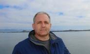 Nga tuyên án cựu sĩ quan hải quân Mỹ 16 năm tù vì tội gián điệp