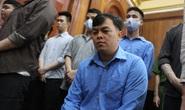 Phúc XO bị đề nghị mức án từ 10-12 năm tù