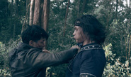 Phim hành động - thách thức mới của điện ảnh Việt