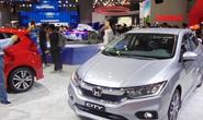 Gần 20.000 xe Honda ở Việt Nam dính lỗi bơm nhiên liệu