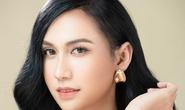 Lynk Lee - giọng ca gắn với Đen Vâu - chia sẻ hành trình chuyển giới