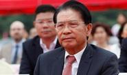 Mạng xã hội rúng động trước vụ bắt cóc tỉ phú Trung Quốc