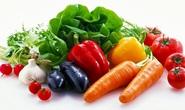Ung thư dạ dày có nên ăn thực phẩm nhiều dưỡng chất?