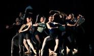 Cảm Truyện Kiều bằng ngôn ngữ ballet