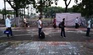 Bà Rịa - Vũng Tàu cách ly 264 công dân từ nước ngoài về