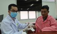 Người nông dân hốt hoảng nhặt ngón tay chạy vào Bệnh viện Chợ Rẫy