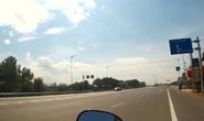 Trích xuất camera truy tìm ô tô gây tai nạn rồi bỏ chạy