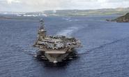 Cảnh báo xu hướng nguy hiểm giữa Mỹ - Trung trên biển Đông
