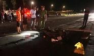 Đà Nẵng: Nam công nhân tử vong trên đường đi làm ca đêm