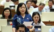 Đại biểu Quốc hội đề xuất phạt lao động công ích khi vi phạm hành chính