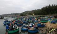 Nan giải tái định cư cho ngư dân