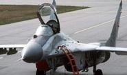 Giữa đụng độ Trung - Ấn, Ấn Độ tăng tốc mua 33 chiến đấu cơ Nga